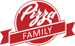 Pizza Family
